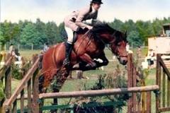 pony_jump